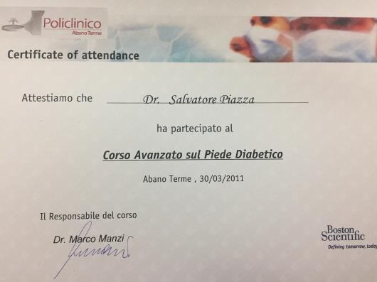 Attestato1
