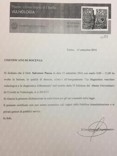 Attestato13