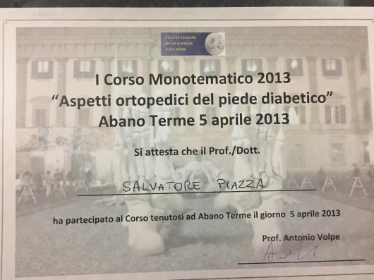 Attestato5